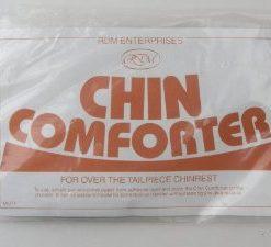 RDM Chinpad Comforter 4/4